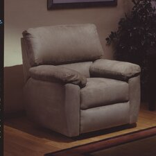 <strong>Omnia Furniture</strong> Vercelli Leather Lift Chair Recliner