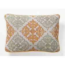 <strong>Villa Home</strong> IIIusion Tuile Pillow