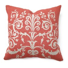 <strong>Villa Home</strong> IIIusion Rulla Pillow