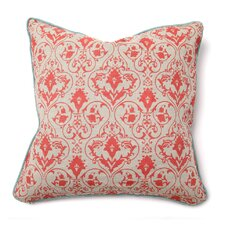 <strong>Villa Home</strong> IIIusion Bellaporte Pillow