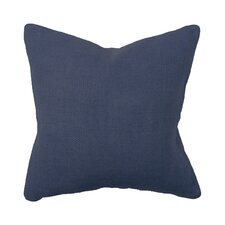 <strong>Villa Home</strong> IIIusion Sasha Weave Pillow