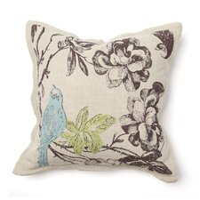 <strong>Villa Home</strong> Provence Azura Pillow