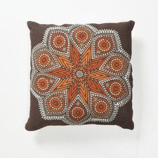 Global Bazaar Julia Pillow