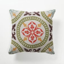Provence Joie Cirque Pillow