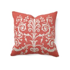 IIIusion Rulla Pillow