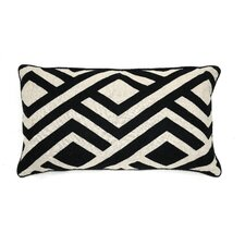 <strong>Villa Home</strong> Global Bazaar Peleki Pillow