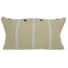 Seafarer Ascot Pillow