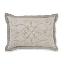 <strong>Villa Home</strong> Savon Porta Pillow