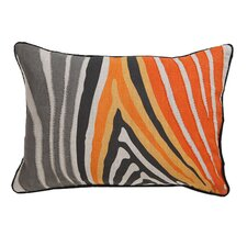 <strong>Villa Home</strong> Tribal Tandie Pillow