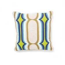 Carnaby Street Desiree Pillow