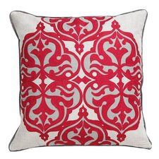 Tribal Jessamyn Pillow