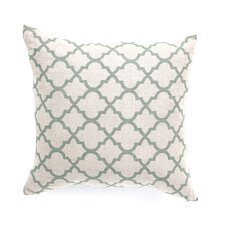 <strong>Villa Home</strong> IIIusion Hesperia Pillow