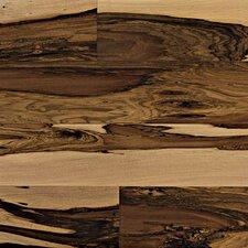 """3-1/8"""" Solid Hardwood Brazilian Pecan Flooring"""