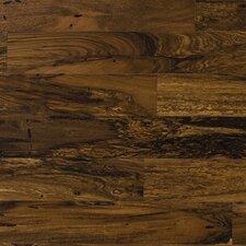 """3-1/8"""" Solid Hardwood Brazilian Hickory"""