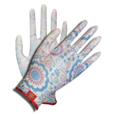Ladies Printed Gloves