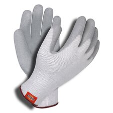 Thermal Latex Gloves