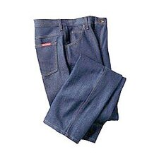 <strong>Dickies</strong> Straight Leg Work Jeans