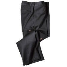 <strong>Dickies</strong> Double Knee Work Pant
