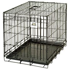 Pet Lodge Small Animal Cage