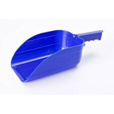 Plastic Utility Scoop