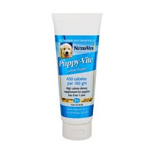 <strong>Nutri Vet Nutritionals</strong> Puppy Vite Gel