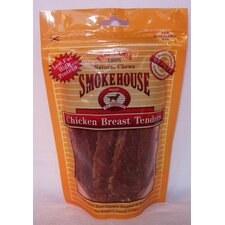 Breast Tender Dog Treat