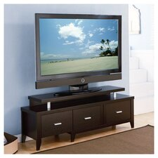 "Grandview 70"" TV Stand"