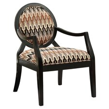 <strong>Hokku Designs</strong> Retro Arm Chair