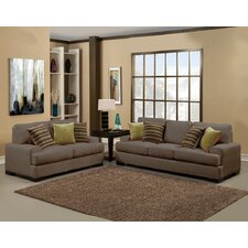 Emmons Living Room Collection