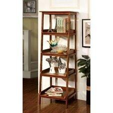Genji 4-Tier Display Shelf