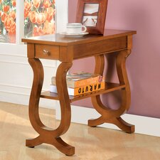 Gramse End Table