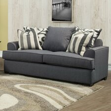 Douglass Loveseat