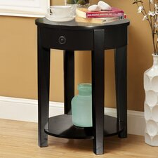 Orialle End Table