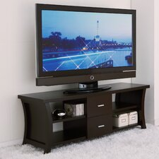"Tidie 60"" TV Stand"