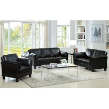 Drevan Living Room Collection