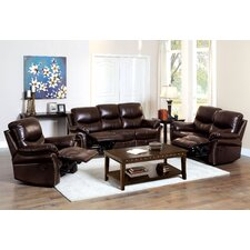 Tamner Living Room Collection