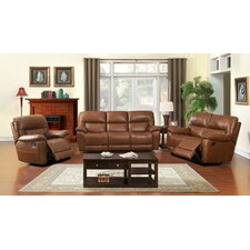 Schwartz Living Room Collection