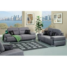Camberg Living Room Collection