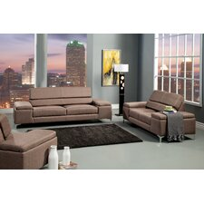 Chiana Living Room Collection