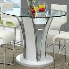 Florencine Counter Height Dining Table