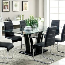 Florencine Dining Table