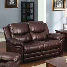Veigar Reclining Loveseat