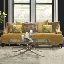 Charlemagne Premium Sofa