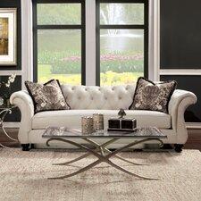 Tatianna Premium Sofa