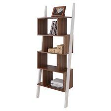 """Mateo 71"""" Bookcase"""