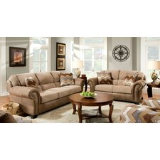 Scoobie Living Room Collection