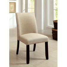 Vessice Side Chair (Set of 2)