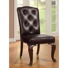 Eleanora Dining Chair (Set of 2)