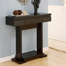 Boranay Console Table