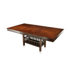 Leillani Dining Table